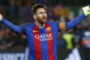 Football : Messi signe un pacte secret pour devenir encore plus fort en vue du Mondial