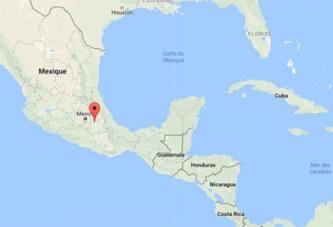 Mexique : un chef de cartel assassiné en pleine opération de chirurgie esthétique