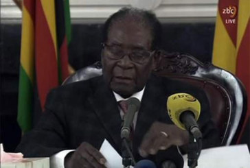 Zimbabwe: Mugabe »attendu à l'investiture»