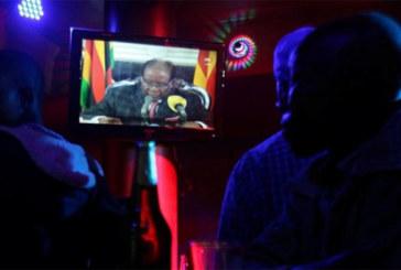 Zimbabwe: Démission de Mugabe, les garanties reçues