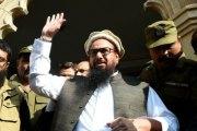 Pakistan : libération du cerveau présumé des attentats de Bombay
