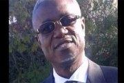 Un savant Ghanéen déclare : « Jésus-Christ n'est pas le vrai nom du messie »