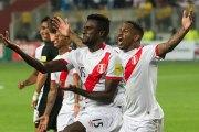 Mondial 2018 : Pourquoi le Pérou risque une disqualification ?
