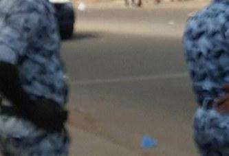 Côte d'Ivoire: Marié, un policier meurt à la nuit de noces