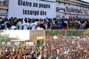 20 milliards pour une nouvelle constitution au Burkina: Y a-t- il pire esclavage pour un peuple affamé ?