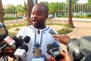 Burkina Faso -  OSC : Cette ridicule demande de dissolution de l'UNAPOL