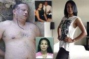 Elle engage un sicaire pour tuer son mari, le FBI simule sa mort afin de la démasquer