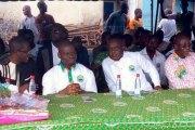 Côte d'Ivoire: Depuis Yopougon, un mouvement demande à Soro de se porter candidat à l'élection présidentielle de 2020