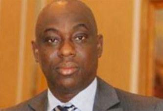 Côte d'Ivoire: Fouille de la cellule de Soutotosoul à la Maca, recherche de portable et d'ordinateur
