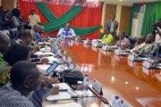 Personnels FDS et civil au Sahel : vers un mécanisme de motivation