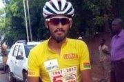 Burkina Faso: Le marocain Sallahedine Mraouni remporte le tour du Faso