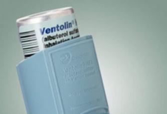Rupture de stock Salbutamol, Ventoline… : Cette pénurie qui étouffe … les asthmatiques