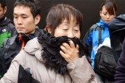 Japon : La veuve noire condamnée à la pendaison