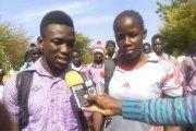 Mouvement des scolaires à Koudougou : L'ASK condamne la répression contre les élèves de Pouni-Tita