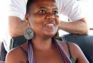 Afrique du Sud: Zuma coupable du viol d'une jeune séropositive, selon son vice Président Cyril Ramaphosa
