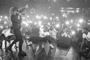 Paris / Concert Dj Arafat au Bataclan: un gros fiasco