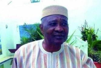Mali: Après 6 ans d'exil à Dakar, le retour de l'ex Président ATT annoncé pour dimanche