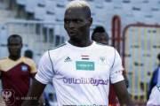 Football/Egypte : Aristide Bancé signe son retour à Al Masry, les raisons