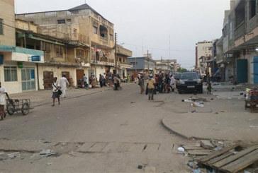 Bénin: limogeages dans la police après des détournements de fonds