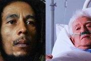 Un ex-agent de la CIA avoue avoir tué Bob Marley