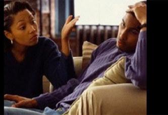 Être célibataire est plus difficile pour les hommes que pour les femmes