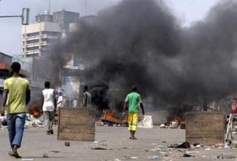 Côte D'Ivoire, Nigéria, Kenya, France, Que va-t-il se passer en 2018 ?