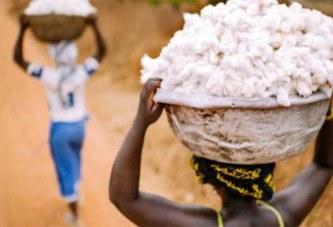 Le Gouvernement à propos de l'implantation de l'usine AYKA Textile: Le choix du site de Ouagadougou est celui de l'investisseur