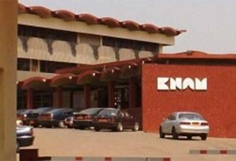 Cameroun/ Scandale au Concours de l'ENAM : Un candidat décédé avant l'oral est déclaré admis