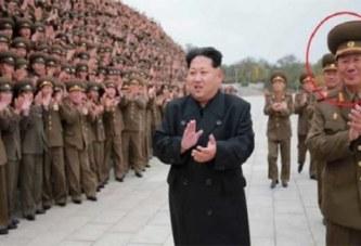 Corée du Nord: le premier assistant de Kim Jong Un 'exécuté par un escadron de la mort'