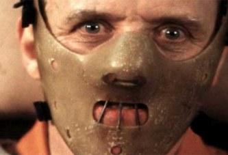 Quel est le goût de la chair humaine? Des cannibales le décrivent…