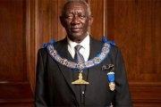 Ghana: L'ex président John Kuffour enseigne la franc-maçonnerie