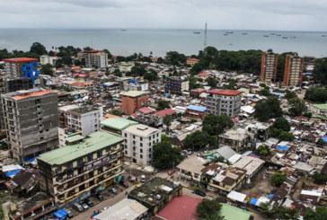 Guinée: Un riche homme d'affaires enlevé