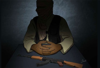 Burkina Faso: confessions d'un ancien djihadiste