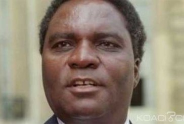 Rwanda: Fin de l'enquête française sur l'attentat contre l'ex Président Juvénal Habyarimana
