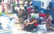 Liberia: Des réfugiés libériens au Ghana préfèrent l'Europe à leur pays