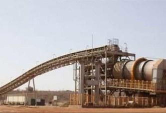 Burkina Faso: Un programme d'urgence d'industrialisation pour créer plus de 700 000 emplois