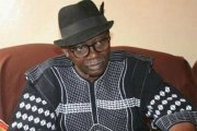 Assassinat Norbert Zongo :