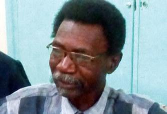SIBIRI ERIC KAM, MEMBRE DE LA CEI A PROPOS DE L'AFFAIRE NORBERT ZONGO : «  On n'a pas trouvé un document qui liait François Compaoré à l'assassinat de Norbert Zongo »