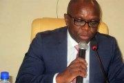 19e anniversaire de l'assassinat du journaliste Norbert ZONGO : « (….), le gouvernement espère un traitement diligent au regard des évolutions du dossier » Rémis DANDJINOU