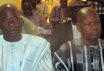 « Paul Kaba Thieba anticipe sur un remaniement qui mettra un terme à ses hérésies et à son incompétence » CFDC