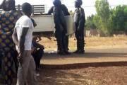 Burkina Faso: Quand l'incivisme de Saponé, triomphe a Kossyam...