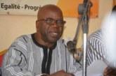 Burkina Faso: Le MPP souhaite que tous les burkinabè taisent leurs divergences politiques pour soutenir le nouveau Premier Ministre