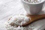 Migraines : le sodium en cause ?
