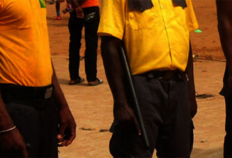 Côte-d'Ivoire/YOPOUGON DRAME: Un agent de sécurité égorgé