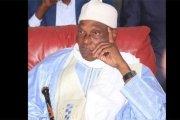 Présidentielle au Sénégal: Abdoulaye Wade menace de brûler les listes électorales