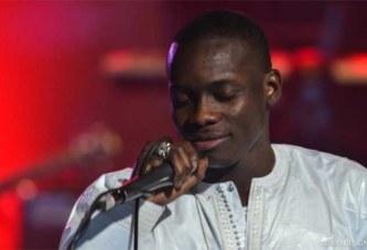 Guinée : Le concert de Sidiki Diabaté tourne au cauchemar, au moins quatre filles violées