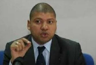 Jean-Louis Billon déchaîné contre Hamed Bakayoko : « De quel droit se permet-il ? »