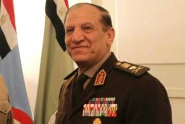 Egypte: un candidat à la présidentielle arrêté