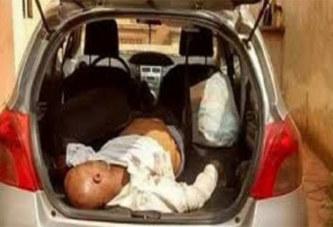 Cameroun – Drame: Un homme tué par sa femme et son petit ami