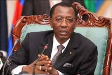 Le Tchad paralysé par une «grève générale illimitée»